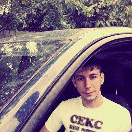 Михаил, 29 лет, Сальск