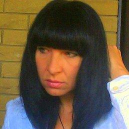 Лидия, 46 лет, Нежин