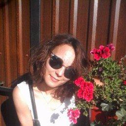 Марина, 28 лет, Жмеринка