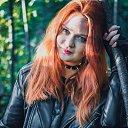 Фото Елена, Самара, 24 года - добавлено 5 октября 2016 в альбом «Мои фотографии»