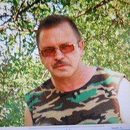 Алексей, 57 лет, Калязин