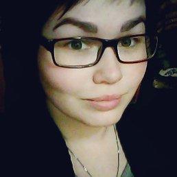 Аня, Великий Новгород, 27 лет