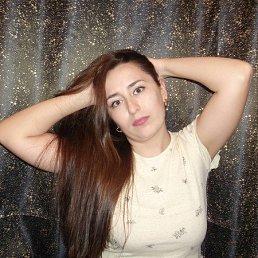 Ольга, 36 лет, Александрия