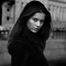 Анна, 29 лет, Ялта