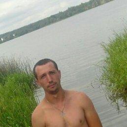 Юрій, 27 лет, Александровка