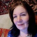 Фото Маргарита Сытник, Нелидово, 59 лет - добавлено 21 ноября 2016