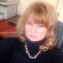 Антонина, 47 лет, Владивосток