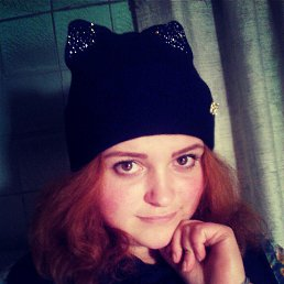 Настя, 26 лет, Торез