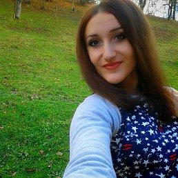 Мария, 32 года, Тячев