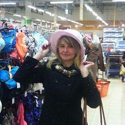 ирина, 40 лет, Тверь
