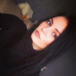 Наталья, 24 года, Домодедово