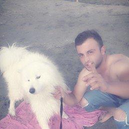 Sahakyan, 26 лет, Лихославль