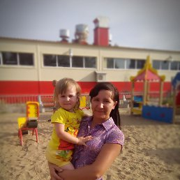 Катерина, 30 лет, Курумоч