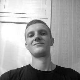 Maksim, 25 лет, Конотоп