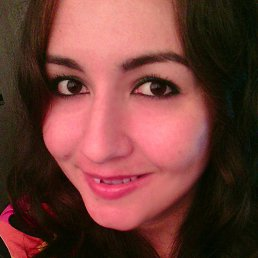 Карина, Ютаза, 31 год