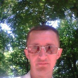 Юрий, 44 года, Волочиск