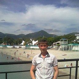 Ильфат, 38 лет, Астрахань
