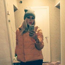 Танюша, 29 лет, Бугульма