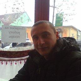 Yurii, 32 года, Диброва
