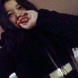 Nurlankyzyn, 21 год, Ош