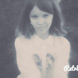 Жанна, 19 лет, Гусев