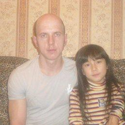 Денис, 29 лет, Черниговка