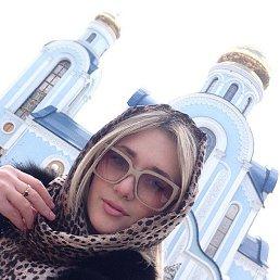 Вероника, 30 лет, Луганск