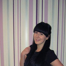 Каринка, 24 года, Знаменка