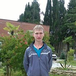 Гоша, 29 лет, Заинск