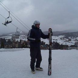 Виталий, 24 года, Ильинцы