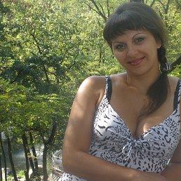Ольга, 36 лет, Коростень