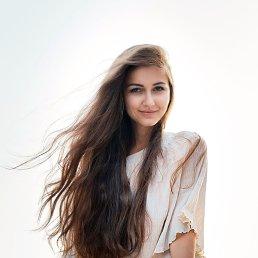 Алина, 29 лет, Саранск