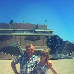 Олег, 50 лет, Гайворон