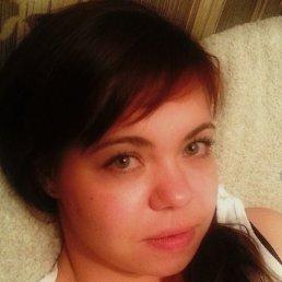Елена, 30 лет, Краснотурьинск