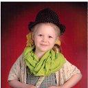 Мое солнышко - внучка Ксюша