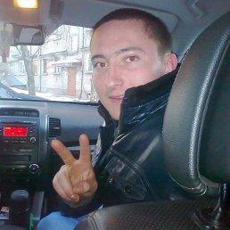 Сергей, 26 лет, Старобельск