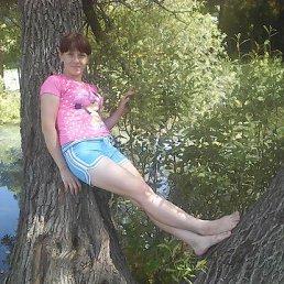 Ирина, 30 лет, Вейделевка
