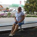 Фото Елена, Россошь, 58 лет - добавлено 20 сентября 2016