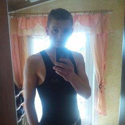 Irinel, 26 лет, Молчаново