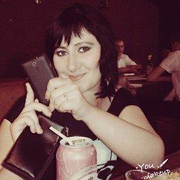 Татьяна, 33 года, Ичня