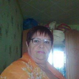 Лора, 64 года, Ровеньки