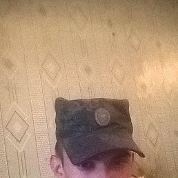 Рунис, 33 года, Сергиев Посад-7