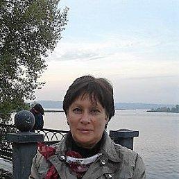 Ирина, 60 лет, Энгельс