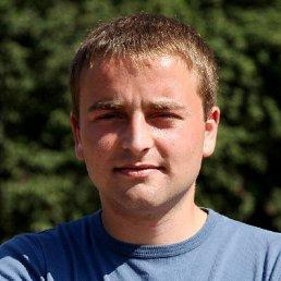 Дмитрий, 29 лет, Ашкелон