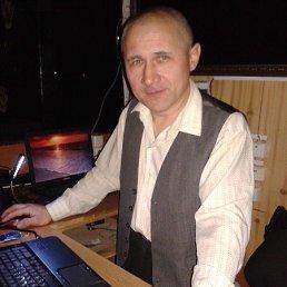 ВАЛЕРА, 50 лет, Уварово