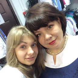 Ольга, 48 лет, Назарово