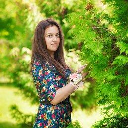 Маргарита, 26 лет, Мценск