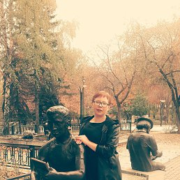 Кристина, 24 года, Красноуральск