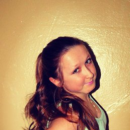 Ксения, 26 лет, Чапаевск