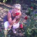Фото Анна, Красноярск, 44 года - добавлено 2 октября 2016